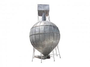 稻谷烘干机